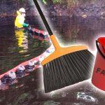 Farc exigirá a sus frentes plan de manejo ambiental para atentados