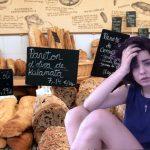 Desgarrador testimonio: mujer hipster abre panadería «por pura presión social»