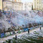 Liga Águila II introduce «Aguante» de hinchadas en tabla de posiciones