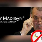 «Infieles de Ashley Madison no podrán ocupar cargos públicos», Procurador