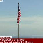 Niegan primera visa solicitada por cubanos en nuevo consulado
