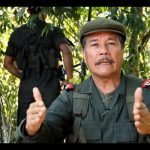 EXCLUSIVO: Venezuela deporta sin querer a «Gabino»