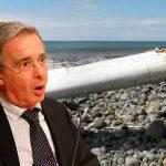 Uribe llamado a comisión para esclarecer misterio de vuelo MH370