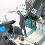 Cámaras de circuitos cerrados deberán afiliarse a Caracol o RCN
