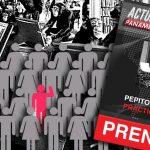 Crisis en AP por deserción masiva de practicantes. Llamado a lectores para aportar lo suyo