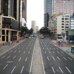 Gustavo Petro duplica el número de carriles en la carrera séptima