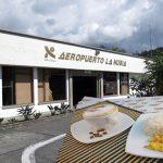Aeropuerto de Manizales cerrado por controlador que salió a desayunar