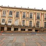 Egos de Peñalosa y Petro obligan a evacuar Palacio Liévano