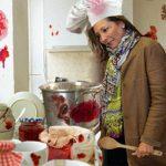 Sigue la austeridad: Tutina hará en casa la mermelada que reparte el Presidente
