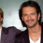 Ricardo Arjona habría escrito canción con David Bowie