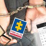 Fiscalía lanza servicio de capturas programadas y personalizadas
