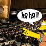 Aprueban matoneo en la ONU a países con más desigualdad. Colombia se opone