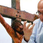 Fiscal Montealegre reabrirá investigación por asesinato de Jesús