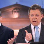 Santos nombra a Jorge Duque Linares como nuevo 'superministro' del positivismo