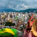 Por imitar a William Vinasco muere lora en Bucaramanga
