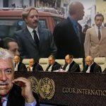 Dimayor sugiere cambiar nombre del país para evadir a La Haya