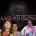 Exclusivo: Así será la versión colombiana de Game of thrones