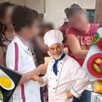 Refrigerios de Aguachica «eran poco y caro, como restaurantes de Bogotá», afirma contratista