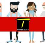 Transmilenials: la generación que siempre llegará tarde a donde vaya