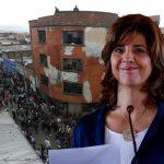 Cancillería pedirá al Bronx que exija visa a colombianos