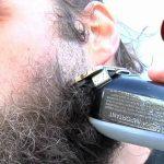 Afeitarán barbas de ciclistas que no respeten semáforos