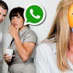 94% de usuarios de Whatsapp temen que amigos tienen un grupo sin ellos