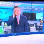 Farc cancela su noticiero: «Noticias RCN es más barato y cumple la misma función»