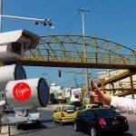 Richard Branson incursiona en negocio de fotomultas colombianas