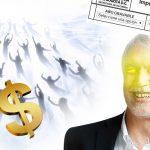 Familias podrán pagar impuesto predial con almas de sus nietos