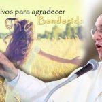 Iglesia demanda a «bendecidas» por falsa publicidad