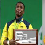 Santos regalará 'renders' de casas a medallistas olímpicos