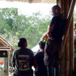 Éxito total de la nueva MacStore Llanos del Yarí