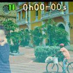 Video de niño acercándose y tocando guerrillero en Cartagena es viral en YouTube