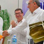Acuerdo de paz incluyó definición final de cuáles son el mejor tamal y empanada del país