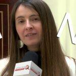 Votos de mujeres por el Sí deben sumar al No: Paloma Valencia