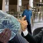 Senador Benedetti propone repetir plebiscito en hogares donde hubo guayabo