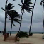 Con amenazas, narcos de San Andrés lograron ahuyentar a 'Otto'
