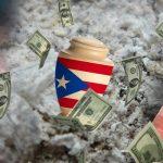 Venden cenizas falsas de Fidel Castro en universidades públicas