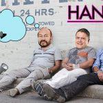 Hangover 4 se inspirará en las aventuras del Centro Democrático