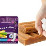 Productos de aseo íntimo femenino tendrán azúcar para no ser incluidos en la reforma