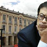 Por error de empleada del servicio doméstico, Gustavo Petro se entera de que ya no es alcalde