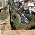 Nadie en USA quiere ser agente de inmigración: contratarán celadores colombianos