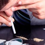 Colombia le expresa a Estados Unidos «gran preocupación» por aumento de demanda de cocaína