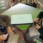 Colombianos le creen más a cadenas de Whatsapp que a mamás, curas y presentadores