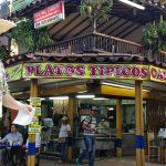 Restaurantes paisas del país ahora tienen uribes disfrazados como atracción