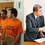 Listos comités para promover revocatoria de sucesor de Peñalosa