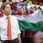 Antioquia reclama soberanía sobre restaurantes paisas de todo el país
