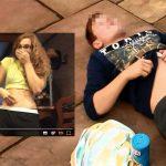 Desamarrarse el nudo del ombligo, el peligroso reto viral que sigue cobrando víctimas