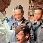 PRIMICIA: Papa Francisco exorcizó en secreto a 4500 conductores del Sitp