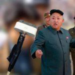 Kim Jong Un ejecutó anoche a diseñador del cable del iPhone